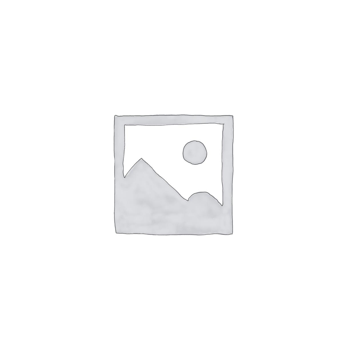Danfoss Icon Zoneregeling